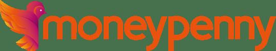 Moneypenny logo