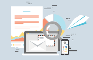 how-to-build-an-email-list-from-scratch