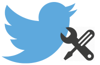 how-to-set-up-a-twitter-account-for-your-business