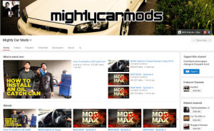 MightyCarMods_Youtube_Channel