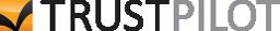 Trustpilot_logo_-_light_background_256