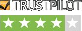TrustPilot-For-Dark