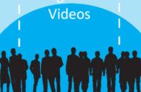 effective videos