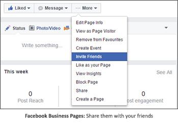 social-media-tips-for-domestic-services_facebook