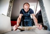 social-media-tips-for-tradespeople