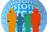 Gro Your Existing Customer Sales