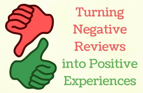 Positive/Negative Experiences on the Development of the West Essay Sample