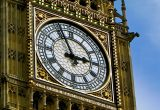 Image of Big Ben